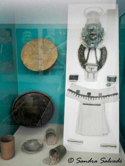museo_maya_cancun