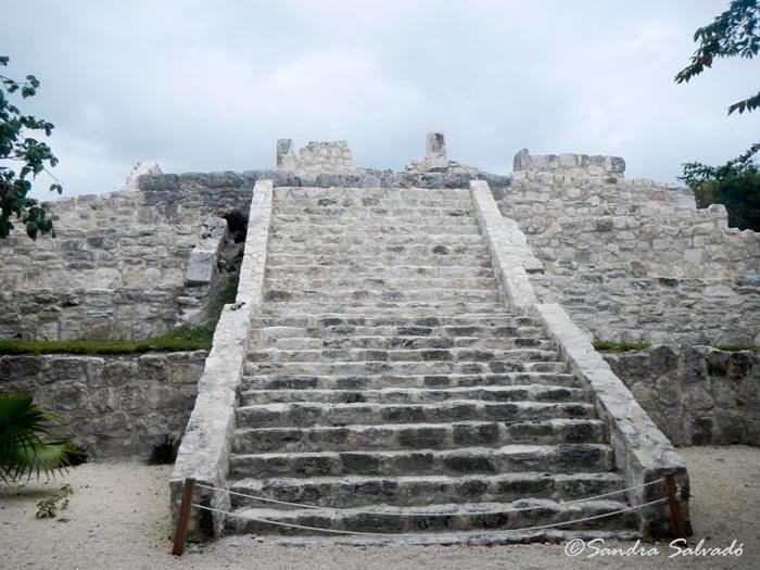 san_miguelito_cancun