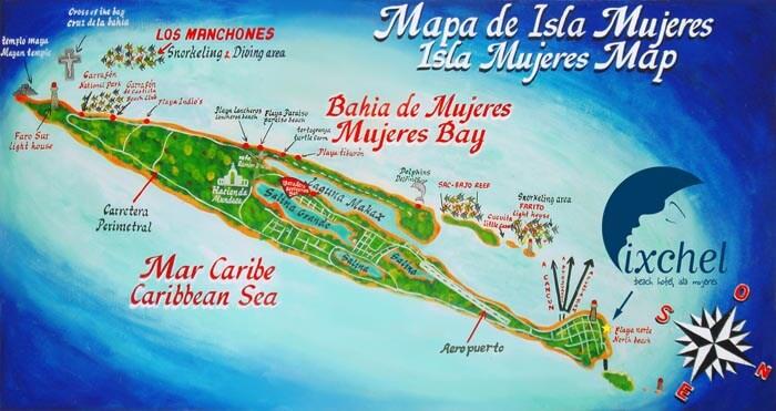 mapa-isla-mujeres