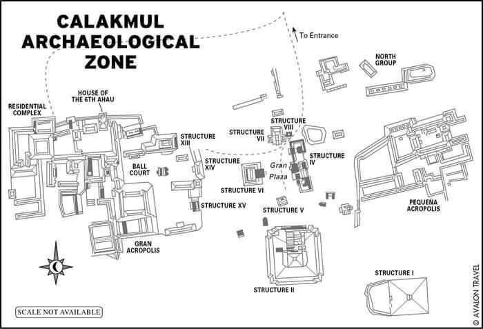 mapa_zona_arqueologica_calakmul